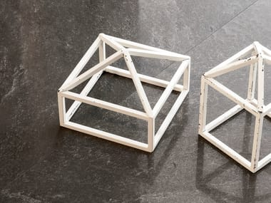Porcelain stoneware wall tiles / flooring SHADESTONE