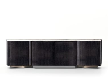 Bookcases - Sideboards