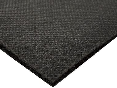 Impact insulation system SILENT PAD S