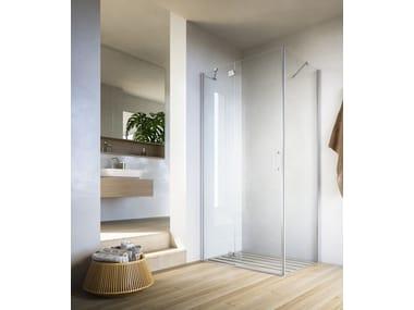Porte per doccia