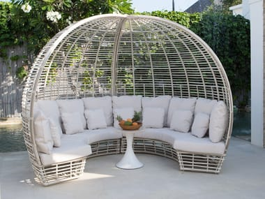 Daybed SUNDAY 23281