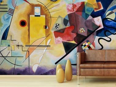 Wallpepper Fine-Art