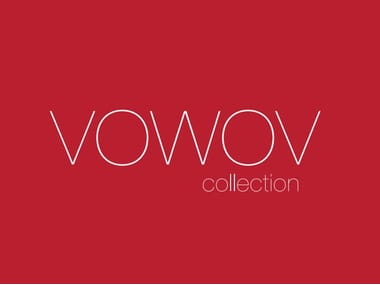 VOWOV Collection