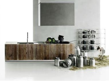 boffi | cucine, bagni e sistemi | archiproducts - Boffi Cucina