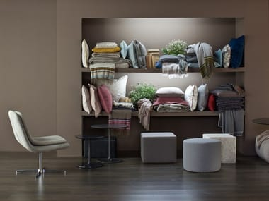 Bed linen & Complements