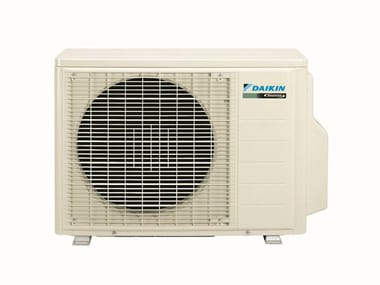 Multi-split air conditioners