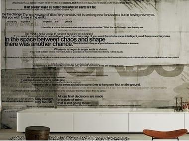 Wall Script