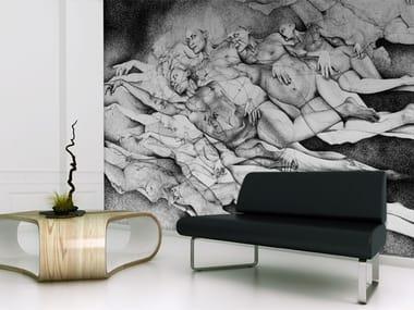 Wallpepper Fine-Art / Adele Ceraudo