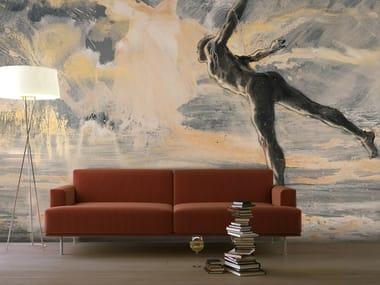 Wallpepper Fine-Art / Claudio Monnini