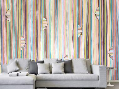 Wallpepper Fine-Art / Laura Zeni