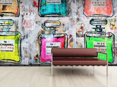 Wallpepper Fine-Art / Ludmilla Radchenko