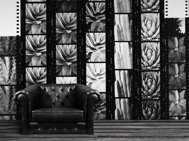Wallpepper Fine-Art / Maria Vittoria Backhaus