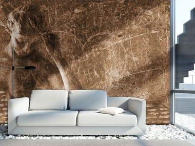 Wallpepper Fine-Art / Talitha Puri Negri