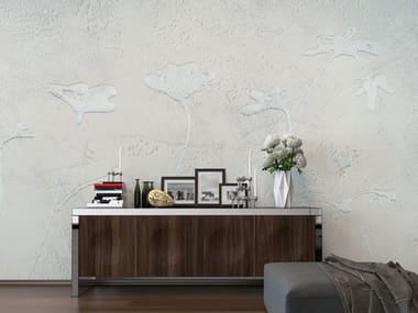 Wallpepper Fine-Art / Sonja Quarone