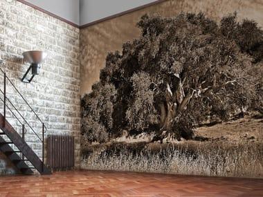 Wallpepper Fine-Art / Marco Glaviano
