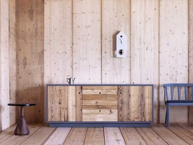 TOLA | Sideboard with drawers