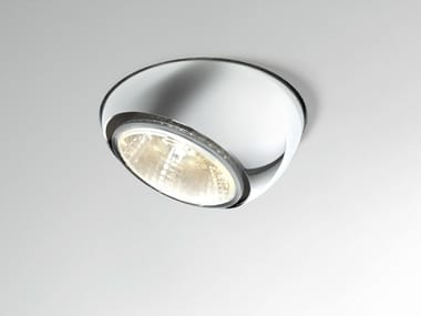 Spot pour plafond orientable TOOLS | Spot orientable
