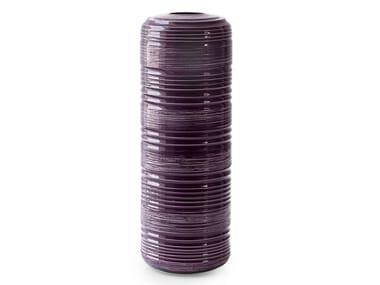 Ceramic vase TRISTAN