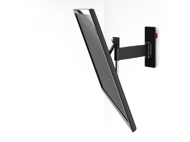 Soporte para monitor de pared WALL 2325 BLACK