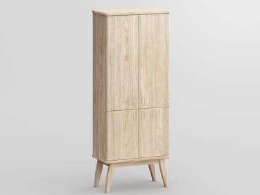 Kleiderschrank designpreis  Produkte Vitamin Design | Archiproducts