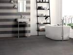 Porcelain stoneware floor tiles PIETRA DEL FRIULI | Floor tiles - Ceramiche Coem