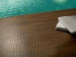 Porcelain stoneware floor tiles AXIS | Floor tiles - Ceramiche Coem