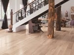 Parquet in multistrato REGENT - Woodco