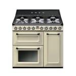 Cucina a libera installazione design collezione victoria - Cucina libera installazione smeg ...