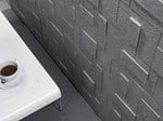 Porcelain stoneware wall/floor tiles ABSOLUTE - Ceramiche Caesar