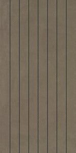 Porcelain stoneware wall/floor tiles MORE - Ceramiche Caesar