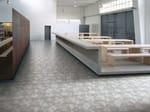 - Revestimento de pisos de grés porcelânico CIRCLE - Ceramiche Refin