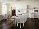 Cucina componibile FLORENCE - Snaidero