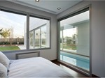 - Aluminium and PVC window TOP 90 | Patio door - FINSTRAL