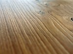 Solid wood table 0007 - holz elf