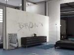 BRONX - Metropolis by IVAS