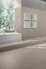 Pavimento/rivestimento ultrasottile in gres laminato KERLITE ELEGANCE - COTTO D'ESTE