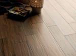 Pavimento/rivestimento in gres porcellanato effetto legno S.WOOD - CERAMICA SANT'AGOSTINO