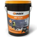 SBS-gum - DIASEN