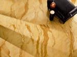 - Pavimento in gres porcellanato a tutta massa GIALLO DI SIENA EXTREME - GranitiFiandre