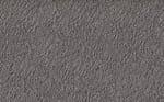 Pavimento per esterni in gres porcellanato BEDONIA EXTE - GRANITIFIANDRE