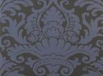 Carta da parati in tessuto non tessuto DAMASCO - Dedar