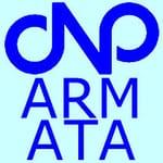 RINFORZO E RECUPERO DI STRUTTURE LIGNEE DEGRADATE CNP ARMATA� - CENCI LEGNO