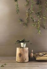 Revestimento de pisos/paredes em massa de cerâmica branca CONCRETA - MARAZZI