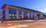 Quadrifoglio Porto d'Ascoli