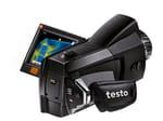Termocamera con display orientabile TESTO 876 - TESTO
