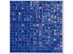 IRIDIUM MOSAIC COLLECTION - Iris4