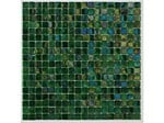 IRIDIUM MOSAIC COLLECTION - Mint4
