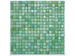 IRIDIUM MOSAIC COLLECTION - Mint2