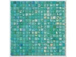 IRIDIUM MOSAIC COLLECTION - Fern2