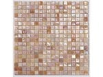 IRIDIUM MOSAIC COLLECTION - Crocus2